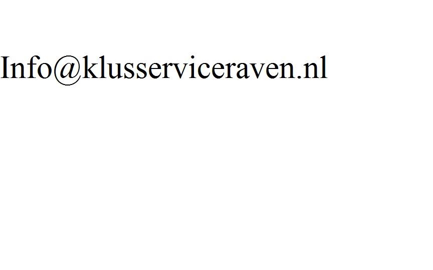 info@klusserviceraven.nl jpeg